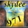 skydee971