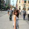 somaya--miss