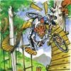 bike62style