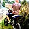 racin-summerboy