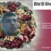 bilal-gh