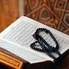 islam611