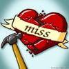 miss-DJ-yss