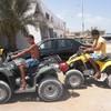 marouane93310
