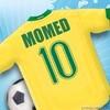 momed200
