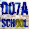 do7aschool
