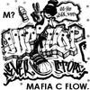 mafia-c-flow