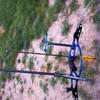 essonne-archery