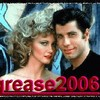 Grease2006