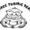 bass-tuning-team