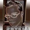 Snorka