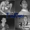 FoxRiver8637