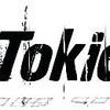 TokioHotel33185