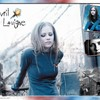 x-just-avrillavigne-x