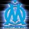 nouveau-maillot2008-2009