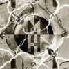 metalsylo