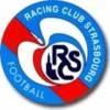 racingmen67170