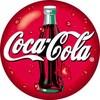 LeS-Miss-Coca