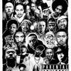 Rap-Us282