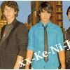 xx-Ke-Ni-Joe