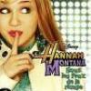 Hannah-Montana-Saison3