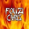 fouzichris