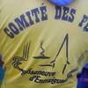 c0mite-dEgliseneuve-63