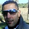 raffaelo2001
