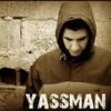 yassman-graphisme