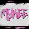Mykee9-3