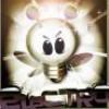 elektronight132a