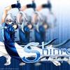Shinrey