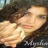 Mysha-on-taime