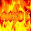 AC-DC-la-legende