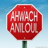 ahwachaniloul