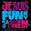 o-so-funky
