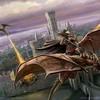 heroic-fantasy357