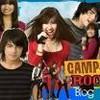 camprock0698