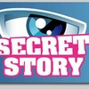 tOp-new-secret-story-2