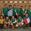 usp-handball