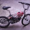 racingspirit29