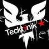 love-tektonick83