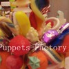 Puppets-Factory