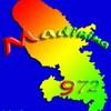 madinlove232