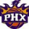 phoenixsuns106