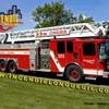 lespompiersdejerome1414