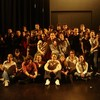 Teatro-Ancenis-Briace