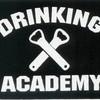 drinking-academy