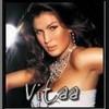 vitaa-the-best