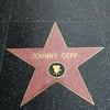 lady-johnny-depp